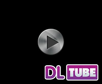 tube8 bnet arabe